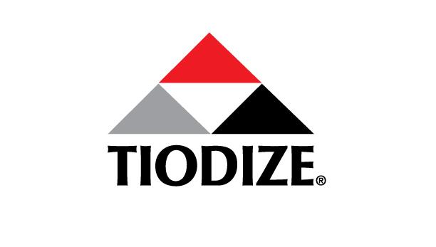 TiodizeLogo_Art