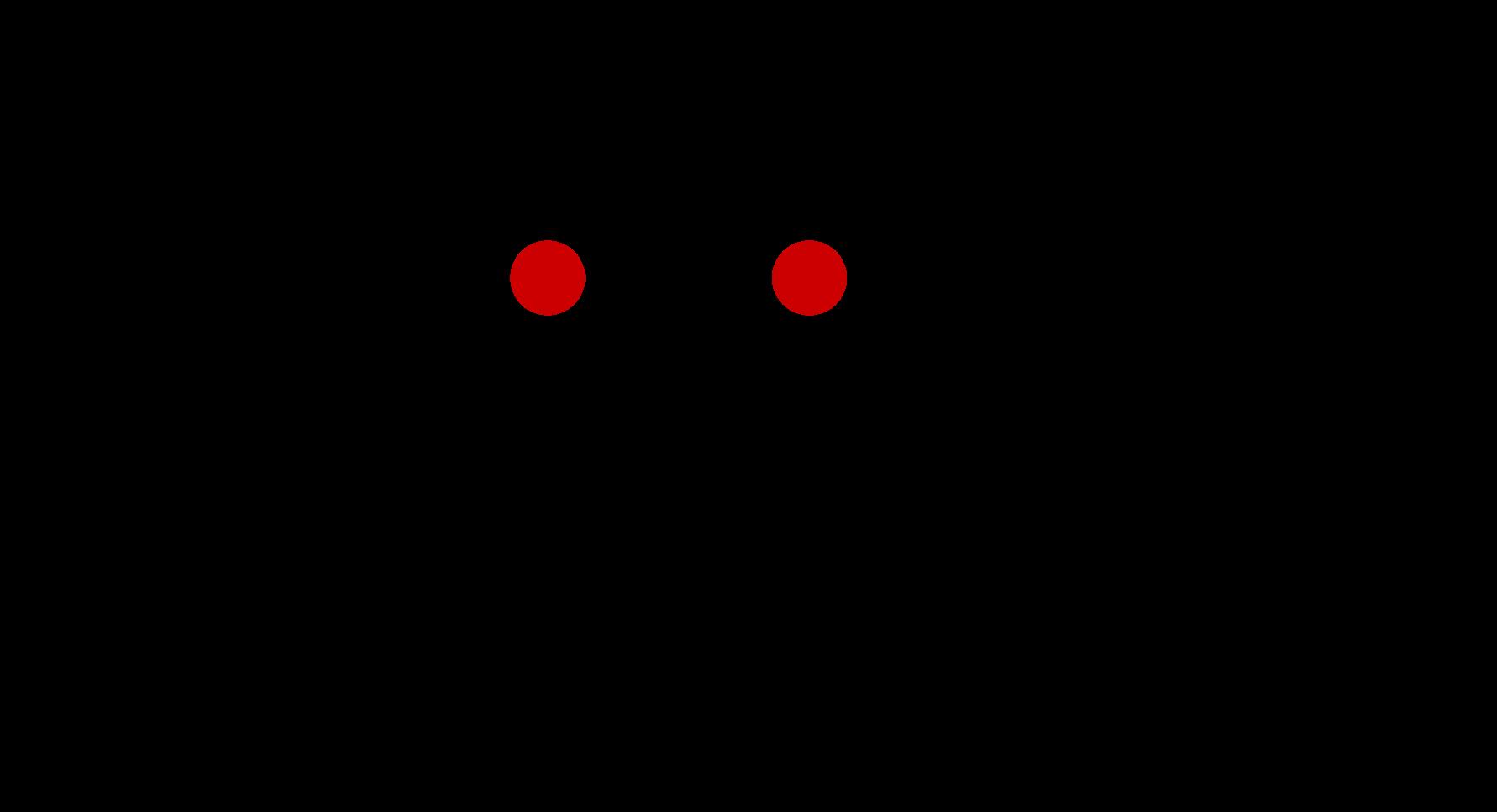 trilion-logo-2017_RGB-medium