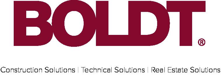 Boldt_Color_4c_Tagline